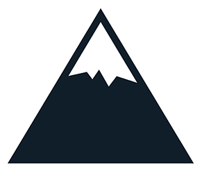 Sugarloaf Mountain Logo