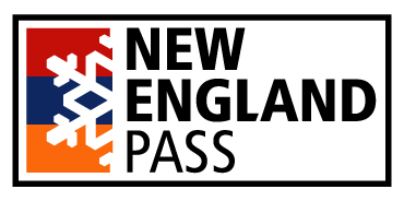 New England Pass Logo